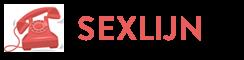 Lekkere telefoon sex live mannen en vrouwen