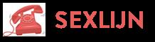 sexlijn voor live contact